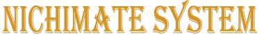 サポート店募集|宝石査定・買取のニチマテシステム|日本マテリアルオンライン宝石勉強会