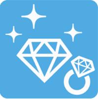 宝石システム